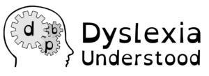 Dyslexia Understood